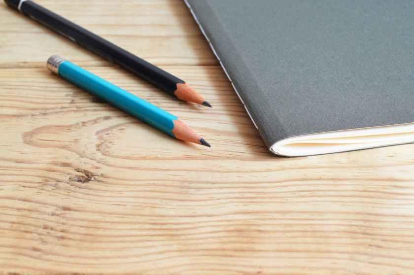 notebook-empty-design-paper-419635.jpeg